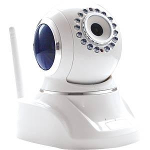Caméra IP Camcast 500